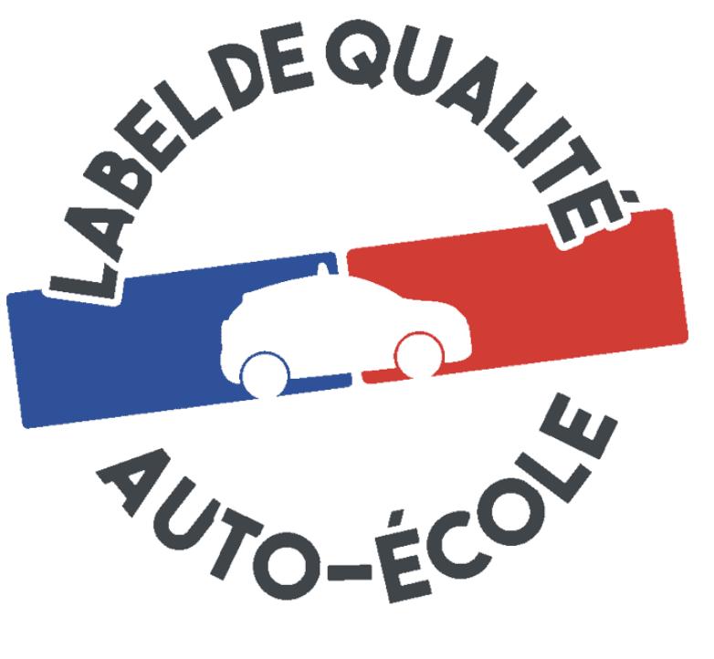 Logo-label-qualité